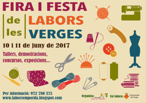 labors2017