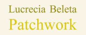 Lucrecia Beleta