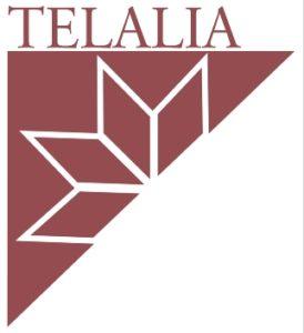 telalia_logo