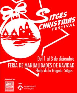 Feria navidad