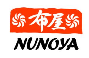 nunoya_color-2016